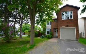 Homes for Sale in Chateauneuf, Ottawa, Ontario $369,900 Gatineau Ottawa / Gatineau Area image 1