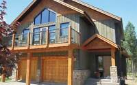 Homes for Sale in Invermere, British Columbia $624,900