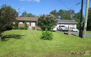 Homes for Sale in Ignace, Ontario $159,900