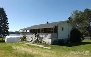 Homes for Sale in Strathadam, Miramichi, New Brunswick $174,500