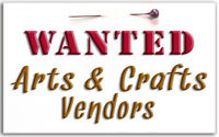 VENDORS WANTED FOR ANNUAL MARCH MADNESS CRAFT SHOW