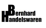 Bernhard-Handelswaren