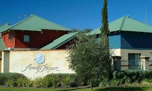 HOLIDAY! 7 Nights, Amalfi Resort, Busselton Wanneroo Wanneroo Area Preview