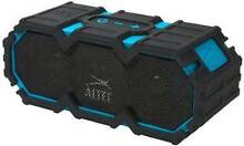 altec waterproof bluetooth speaker Holden Hill Tea Tree Gully Area Preview
