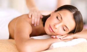 Host & Mobile Massage Willetton Canning Area Preview