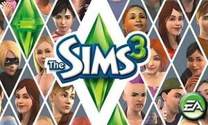 Looking for sims 3 and expansion packs pc Blakeview Playford Area Preview