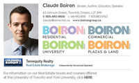 Real Estate/Executive Assistant for top Realtor/Author/Universit