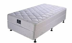 DELIVER TODAY!!  SINGLE MATTRESS, TOP QUALITY, WA MADE, BRAND NEW Perth Region Preview