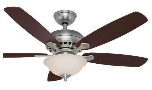 Ceiling Fan Remote Control Kit Ebay