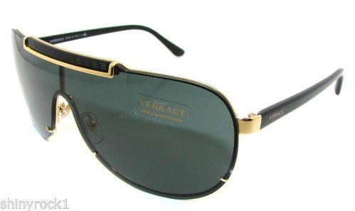bdb5dba1f962 Versace Sunglasses - Men's, Women's, Vintage, New | eBay