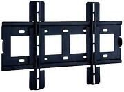 32 TV Wall Bracket