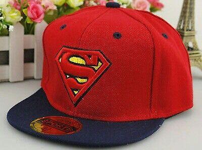 Superman baseball Capin Blackburn, LancashireGumtree - Superman baseball cap Brand new lovely to wear it daily or gift it someone