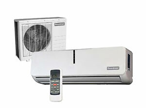 Air Conditioners/ Heat Pump/ Furnaces