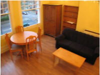 Attractive Self Contained Double Studio in SW12