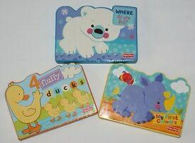 Books for kids NEW!!!