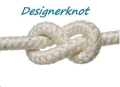 designerknot