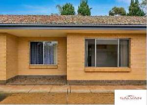 Eastern Suburbs Unit Payneham Norwood Area Preview