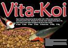 Koi High Growth Food