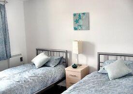 Carmarthenshire Apartment for sale