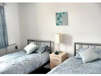 Carmarthenshire Apartment for sale