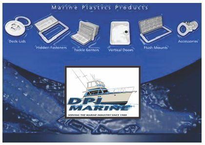 DPI Marine Inc.