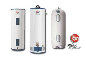 HOME RENOVATIONS, OIL TO GAS/PROPANE - FREE QUOTES