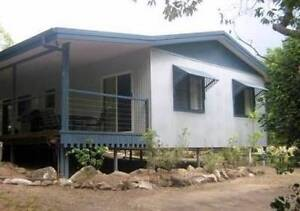 3 Bedroom House on 2 Acres With Subdivision Potential Cooktown Cook Area Preview