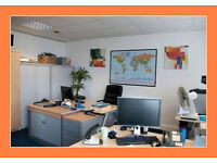 ( BS2 - Bristol Offices ) Rent Serviced Office Space in Bristol