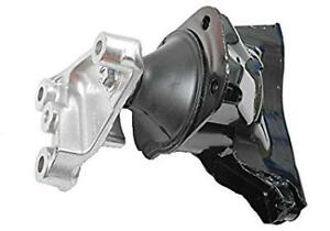 -Ford -Engine Mounts and Transmission Mounts-New - Price starts