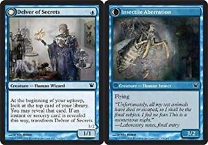 Mtg Magic the Gathering Common & Uncommon playset Pauper