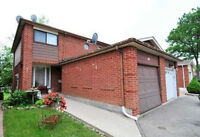 WOODBRIDGE. GREAT PRICE. NICE HOME WITH FINISHED BASEMENT.