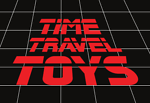 time-travel-toys-uk