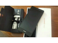 Huawei P8 Lite. Unlocked. Boxed. Like New. Cash or Swap.