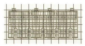 LG Dishwasher Tines cup rack 3750DD2001A Genuine West Island Greater Montréal image 1