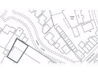 Land adjacent to Abbotsbrook Estate