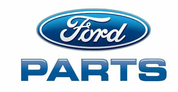 ford-of-amherst-parts