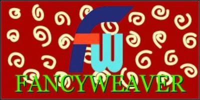 Fancyweaver