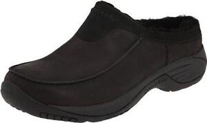 Merrell-Encore-Storm-Winter-Clogs-NEW-Men-9-10-10-5-11-11-5-12-12-5-13