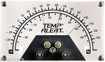 Sensaphone Temp Alert Fgd-0022
