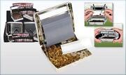 Zigarettendrehmaschine