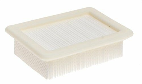 Vacuum Filters for Hoover Floormate Model H3000 (A