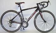 47cm Road Bike