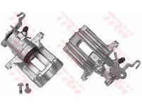 Rear Brake Caliper For VW, Audi, Skoda, Seat