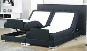 boxspringbett g nstig online kaufen bei ebay. Black Bedroom Furniture Sets. Home Design Ideas