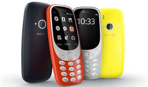 Nokia-3310-2017-Dual-SIM-2mp-Camara-Largo-Pila-VIDA-retro-fantastic-Telefono