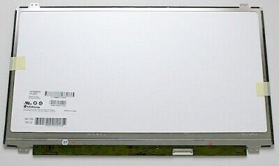 """Acer Aspire E5-575 Replacement LAPTOP LCD Screen 15.6"""" Full-HD LED DIODE"""