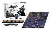 Batman Board Game