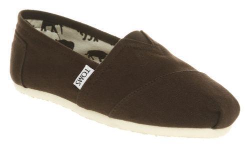 Womens Flat Shoes Size 6 | EBay