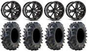 Teryx Tires