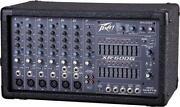 Peavey Mixer Amp